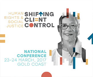 National conference – shif...