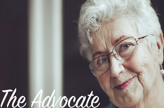 The advocate – aug/sept is...