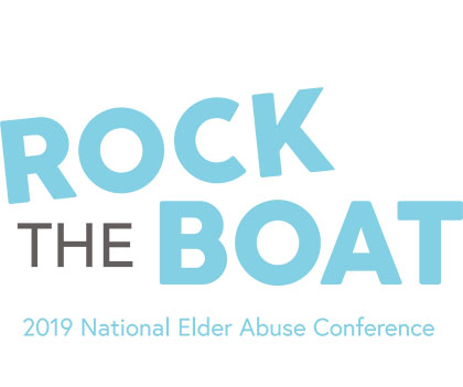 2019 National Elder Abuse Conference