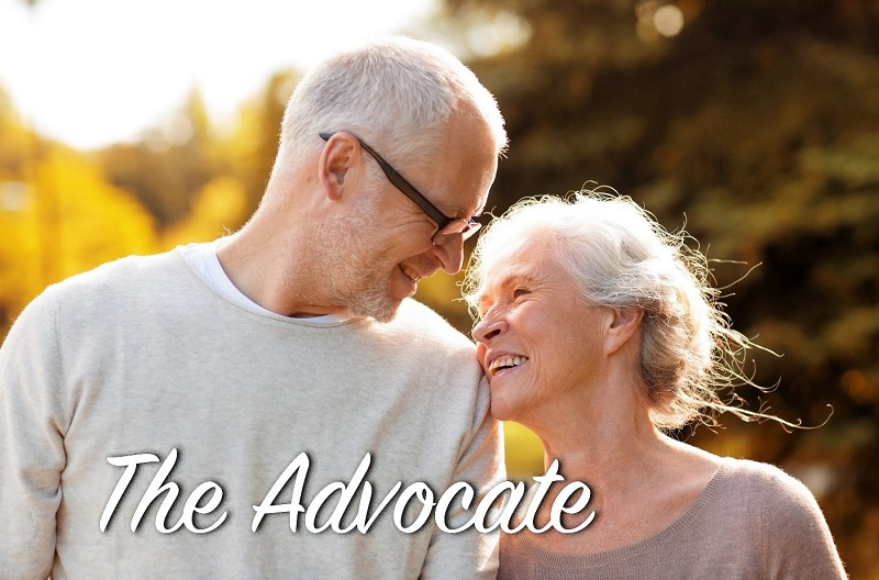 The advocate january-february 20...