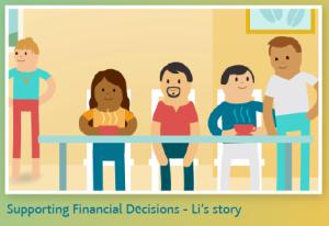 Li's Story - Low Res